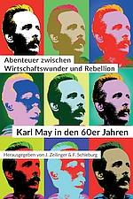 http://www.freundeskreis-karl-may.com/med/print/buc/hansaVerlag/kmInDen60erJahren150.jpg
