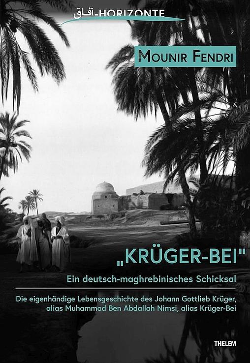 http://www.freundeskreis-karl-may.com/med/print/buc/thelem/kruegerBei508.jpg