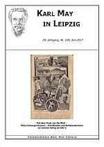 KMinLpzg-Cover