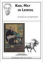 http://www.freundeskreis-karl-may.com/med/print/mag/kmInLeipzig/110-150.jpg