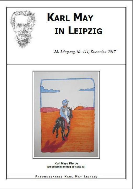 http://www.freundeskreis-karl-may.com/med/print/mag/kmInLeipzig/111-508.jpg