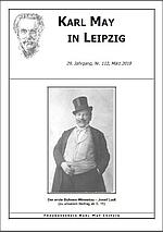 http://www.freundeskreis-karl-may.com/med/print/mag/kmInLeipzig/112-150.jpg