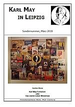 http://www.freundeskreis-karl-may.com/med/print/mag/kmInLeipzig/112-150se.jpg