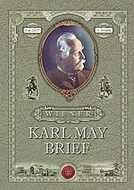 http://www.freundeskreis-karl-may.com/med/print/mag/wkmb/2017-34-150.jpg